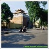 Ha Noi City daily Tour