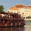 Private Mien Tay Sampan Cruise