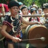 Mountain region festival links ethnic groups