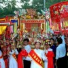 An Giang holds national temple festival