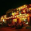 Hoi An listed in world's top 20 interesting places