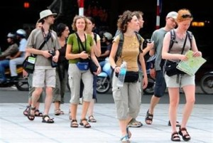 Vietnam aims to attract more international visitors