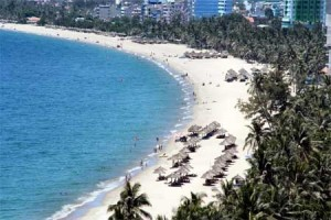 Tourism stimulus programme to run until end of 2013