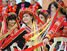 Special week to honour Vietnam's cultural identity