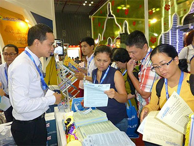 Tourism sector set to boost promotions overseas