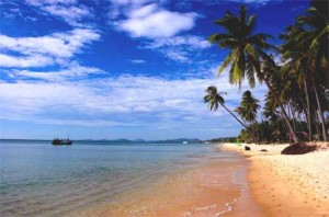 Prices of Phu Quoc Island tours to drop in 2nd quarter