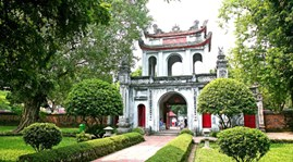 Hanoi's tourism sector urged to utilize potential