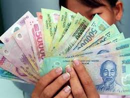 How much money do I need for Vietnam