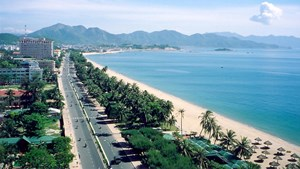 Khanh Hoa announces 38 leading tourist destinations