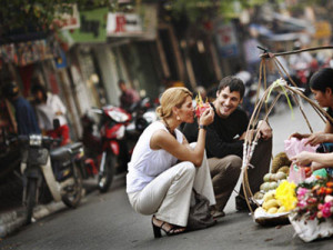 Foreign media invited to promote Viet Nam tourism