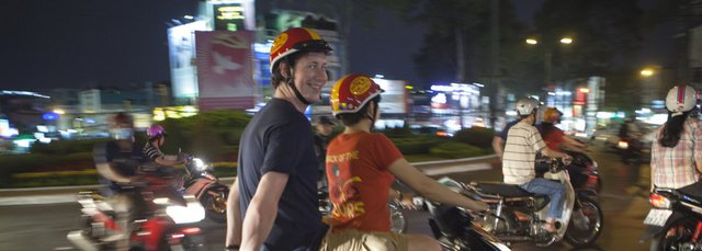 Saigon-Motorbike-Tours-Night-City-Tour